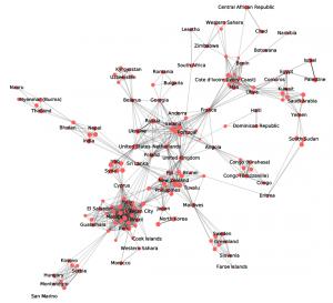 consensus_graph_component2
